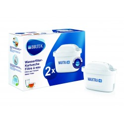 Waterfilterpatroon MAXTRA+ 2-Pack
