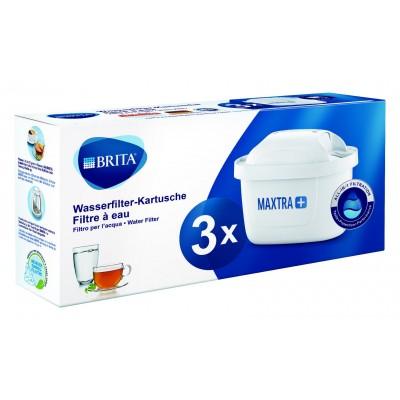 Cartouche MAXTRA+ 3-pack Brita