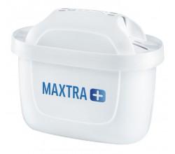 Maxtra+ 4-pack Brita