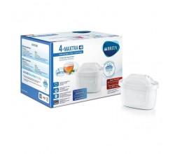Waterfilterpatroon MAXTRA+ 4-Pack Brita