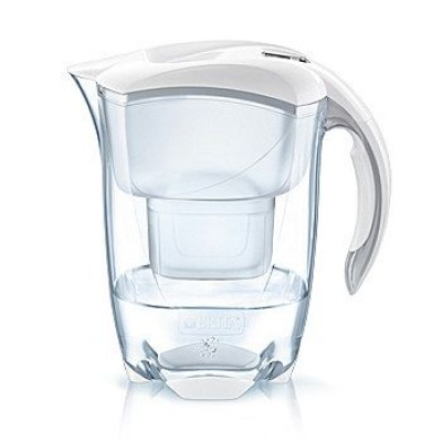 Fill & Enjoy Elemaris Cool Blanc Brita