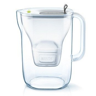 Fill & Enjoy Style Cool Gris Brita