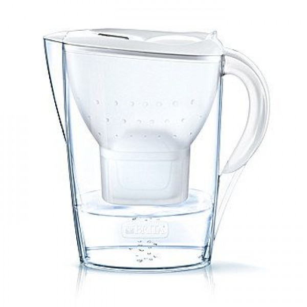 Fill & Enjoy Marella Cool Wit Brita