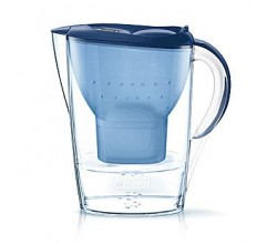 Fill & Enjoy Marella Cool Blauw Brita