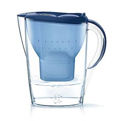 Fill & Enjoy Marella Cool Bleu Brita