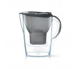 Fill & Enjoy Marella Cool Graphite Brita