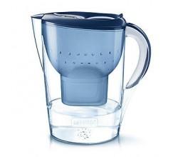 Fill & Enjoy Marella XL Blauw Brita