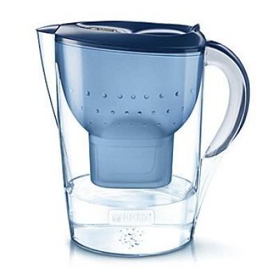 Fill & Enjoy Marella XL Bleu Brita