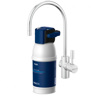 Waterfilterpatroon P1000 Brita