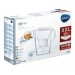 Fill & Enjoy Marella Cool Wit + 12x Maxtra+ Brita
