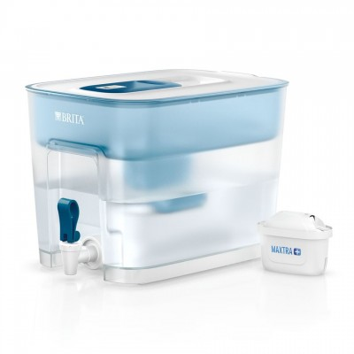Fill & Enjoy Flow Brita
