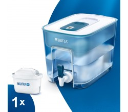 Waterfilterkan Flow Cool blue Brita