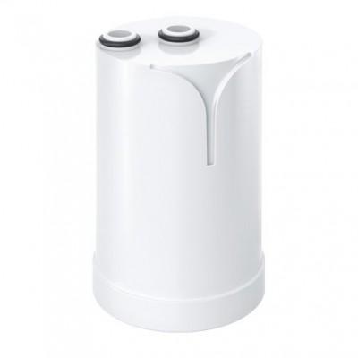 Waterfilterpatroon HF - voor waterfiltersysteem op de kraan Brita