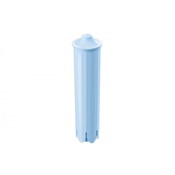 Claris Blue-filterpatroon Jura