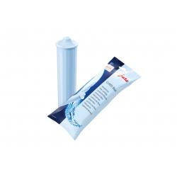 Claris Blue-filterpatroon