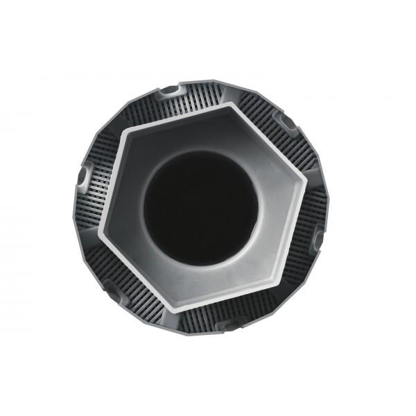 CLARIS Smart-Filterpatroon Jura