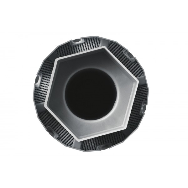 CLARIS Smart-filterpatroon 3 stuks Jura