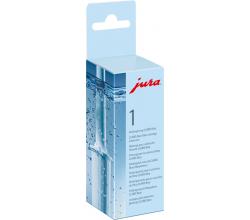 CLARIS Blue Verlengstuk filterpatroon Jura