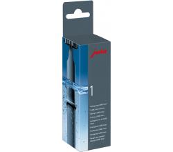 CLARIS Verlengstuk voor filterpatroon Z8/Z6 Jura