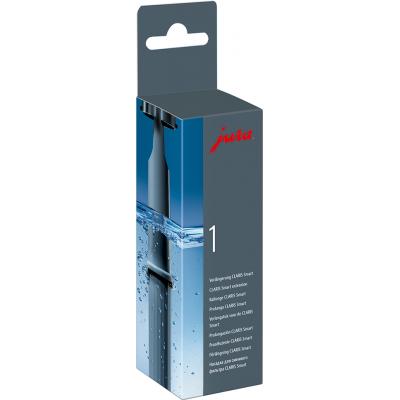 CLARIS Rallonge pour cartouche filtrante Z8/Z6 Jura