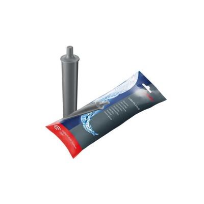 CLARIS PRO Smart Filter Jura