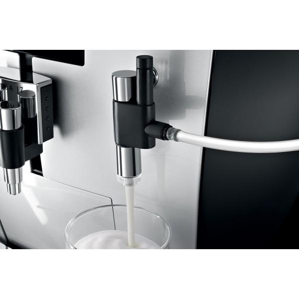 Easy Cappuccinatore voor microschuim Jura