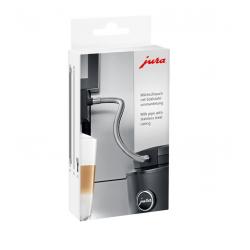 Toebehoren Espresso apparaten
