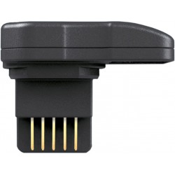 Wireless Transmitter Jura