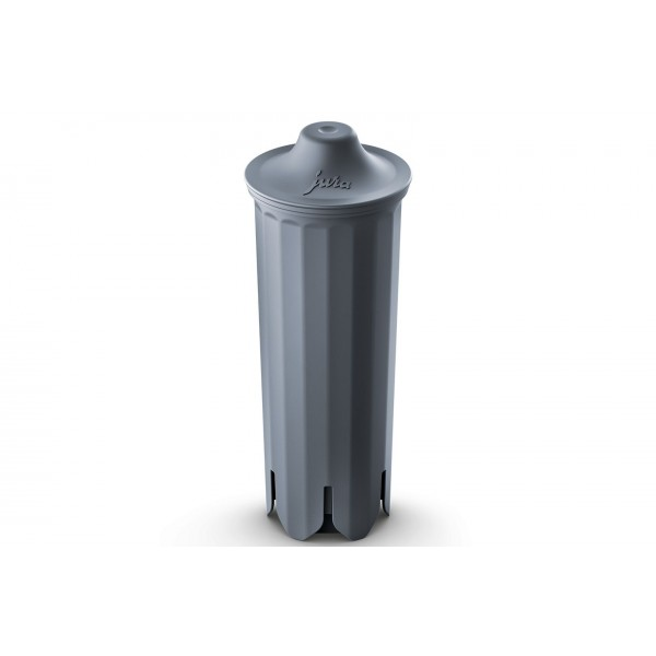 CLARIS Smart-filterpatroon mini Jura