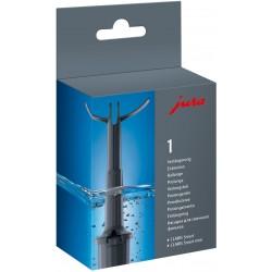 Verlengstuk CLARIS smart mini-filterpatroon Jura
