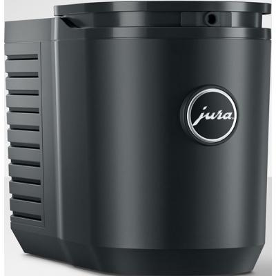 Cool Control 0.6L Noir Jura