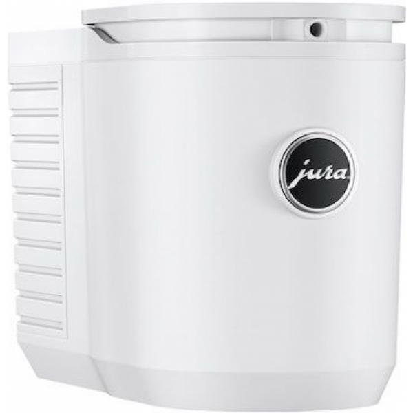 Cool Control 0.6L Wit Jura