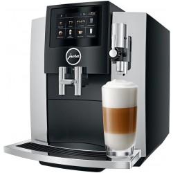 Vol - Automatische Espresso Machines