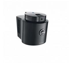 Cool Control Wireless 0,6L Jura