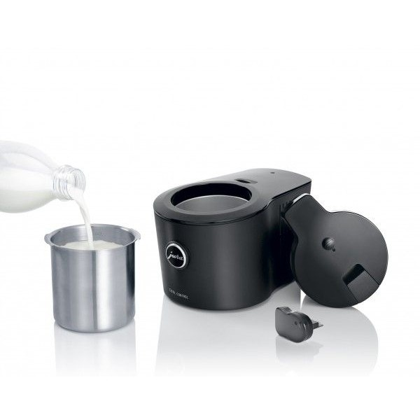Cool Control Wireless 0,6L Jura
