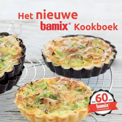 60JAARKB Bamix