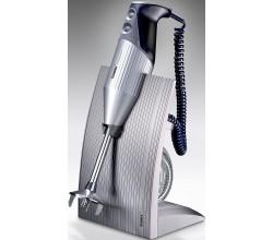 Swissline M200 Silver Bamix