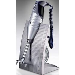 Swissline M200 Silver