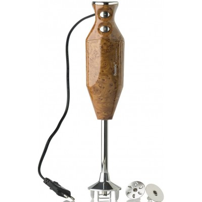 Mono M200 Wood Bamix
