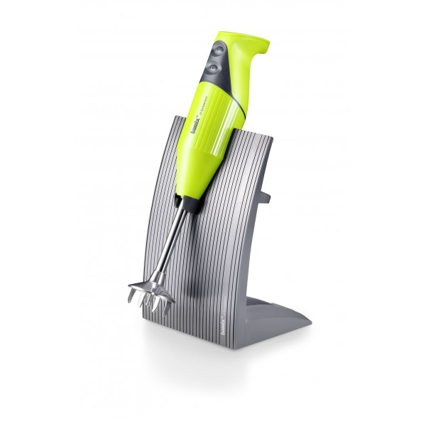 Colorline M200 Lime Bamix