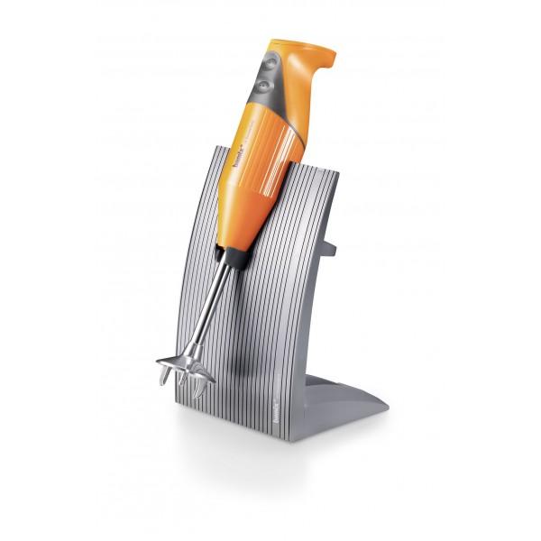 Colorline M200 Bright Orange Bamix