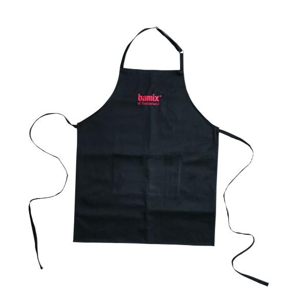 Bamix BBQ M200 Black