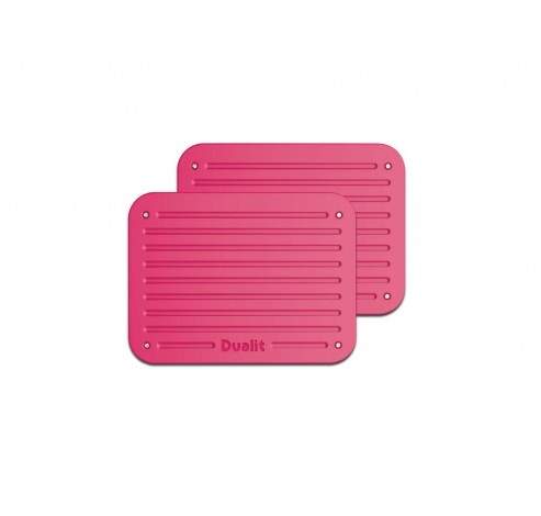 16004 Chilly Pink  Dualit
