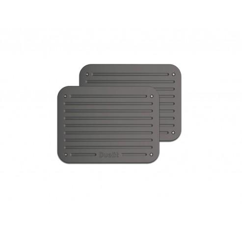 16005 Cobble Grey  Dualit