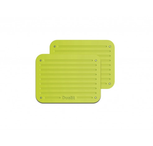 16008 Lime Green  Dualit