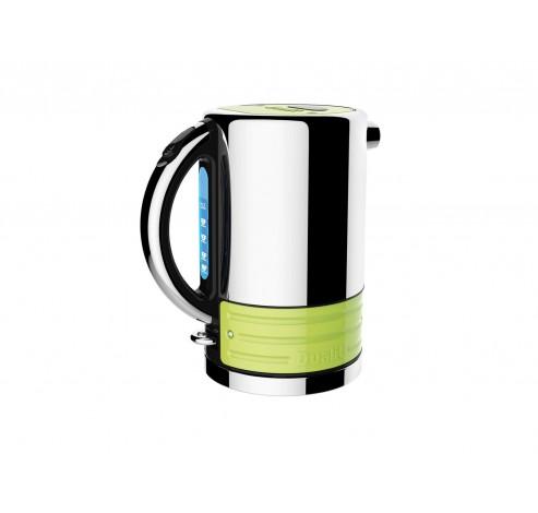 16038 Lime Green  Dualit
