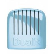 Toaster Classic Combi 2/2 azur blue