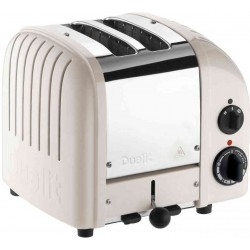 Toaster Classic 2 NewGen Feather
