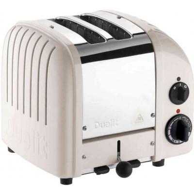 Toaster Classic 2 NewGen Feather