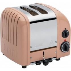 Toaster Classic 2 New Gen Desert